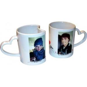 mug kit duo