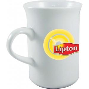 mug thé